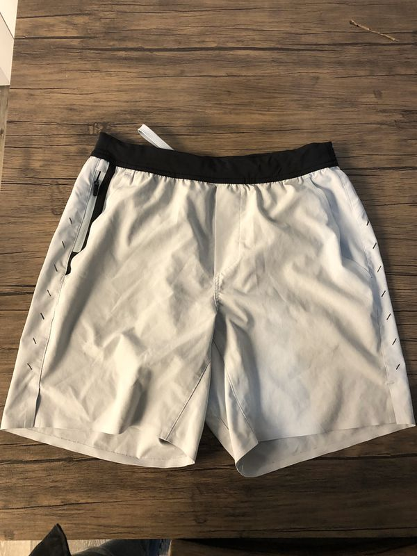 Ten Thousand Gear, Lululemon Shorts SMALL