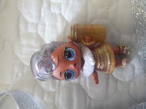 LOL Doll NYEQT for Sale in Fresno, CA