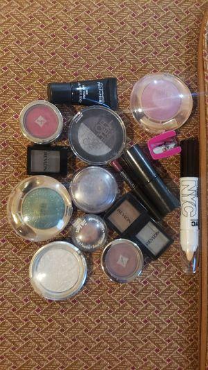 Makeup for Sale in Mililani, HI