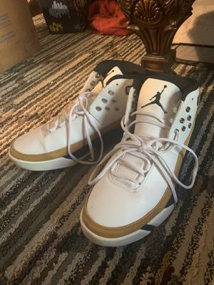 Jordans! Size 13 & 14 for Sale in Holly Springs, NC