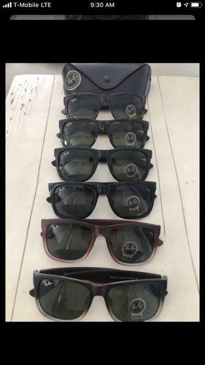 Sunglasses for Sale in Murrieta, CA