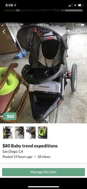 $50 for Sale in San Diego, CA