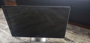 Computer Screen HP 2710m for Sale in Granite Falls, WA