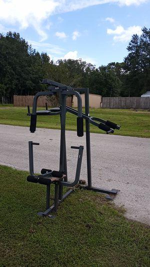 Free for Sale in Polk City, FL