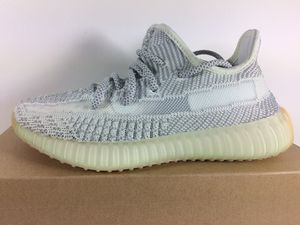 Adidas Yeezy Boost 350 V2 Yeshaya for Sale in Denver, CO