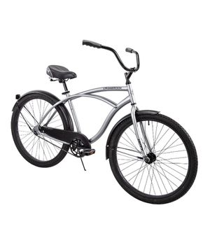 "Bicycle / Bicicleta Huffy 26"" Cranbrook Men's Cruiser Bike for Sale in Fort Lauderdale, FL"