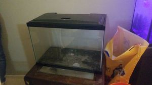 Tank 60gallons for Sale in Fresno, CA