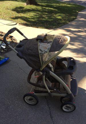 Stroller for Sale in Wichita, KS