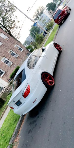 2010 bmw 535i twin turbo for Sale in Bridgeport, CT