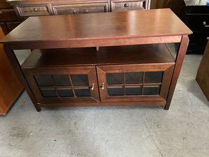 Tv stand for Sale in Newport News, VA