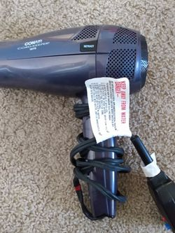 Hair Dryer for Sale in Covington,  KY