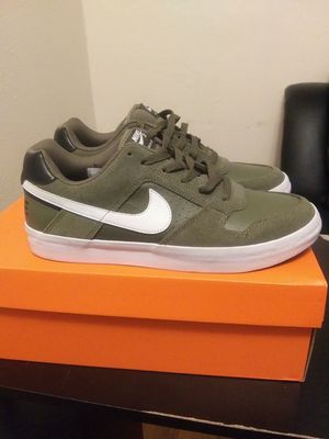 Nike shoes Great condition!! for Sale in Reedley, CA