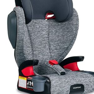 (Brand New) Britax Highpoint 2-Stage Belt-Positioning Booster for Sale in Kingsburg, CA