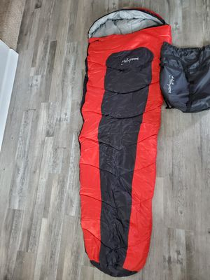 Brand New Holly Home Sleeping bag 💤 😴 for Sale in Fontana, CA