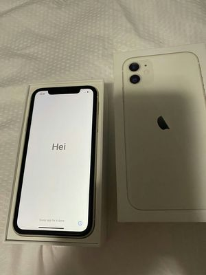 IPhone 11 for Sale in Clifton, AZ