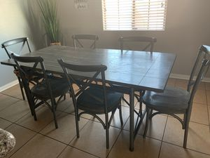 Table for Sale in North Las Vegas, NV