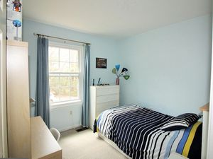 IKEA Bedroom Furniture Set for Sale in Herndon, VA