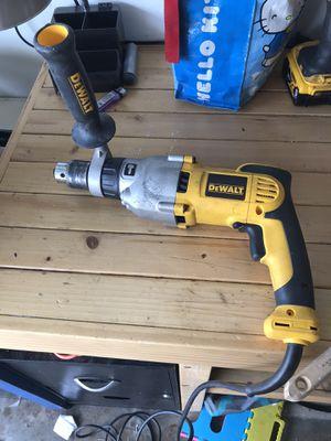 Power drill for Sale in Orange, CA