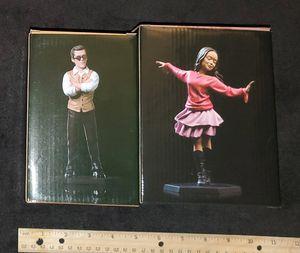 Firefly figure simon tam river tam for Sale in Inglewood, CA