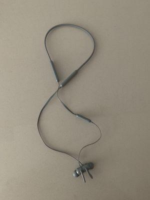 Beats x wireless headphones for Sale in Seattle, WA
