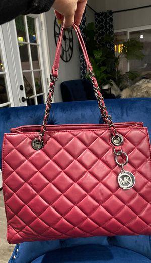 Carlos Santana Handbag 👜 for Sale in Perris, CA