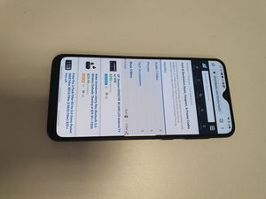 samsung A20 brand new for Sale in Riverside, CA