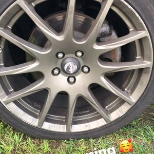 5x100 Wheels for Sale in Salinas, CA