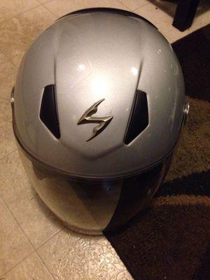 Helmet for Sale in Harrisonburg, VA