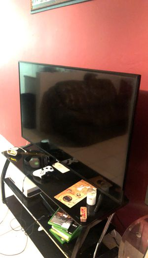 Hisense tv for sale for Sale in Hollywood, FL