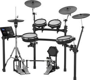 Roland TD25KV V-Tour Electronic Drum Set for Sale in Atlanta, GA