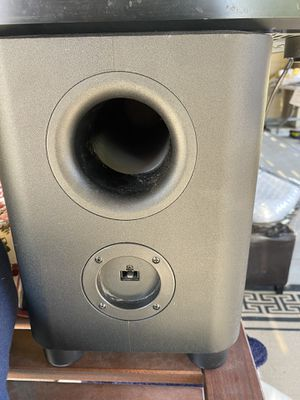 Klipsch stereo system for Sale in Littleton, CO