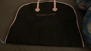 VS Garment Bag for Sale in Warwick, PA