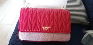 Victoria secret pink bag for Sale in Fresno, CA