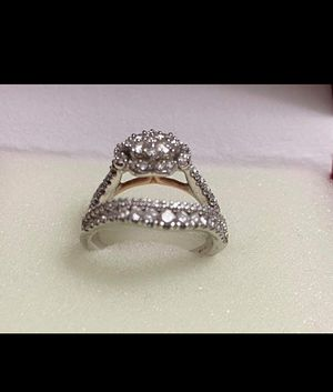 Rings ,Anillos for Sale in Fort Lauderdale, FL