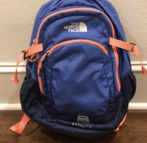 North Face Rhyolite Backpack for Sale in Orlando, FL