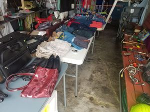 Sale for Sale in Hoagland, IN