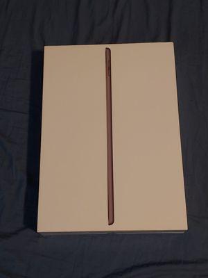 iPad 7th Gen. 32GB Wi-Fi for Sale in Minneapolis, MN