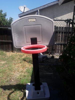 Kids basketball hoop for Sale in Rialto, CA