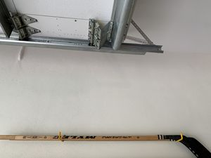 Floor / street Hockey Sticks for Sale in Tampa, FL