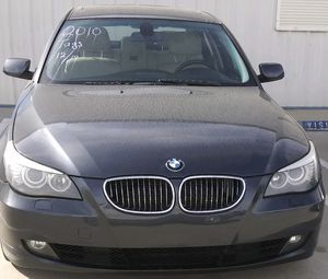 2010 bmw for Sale in Hesperia, CA