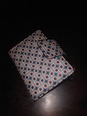 Women's wallet for Sale in SELFRIDGE, MI