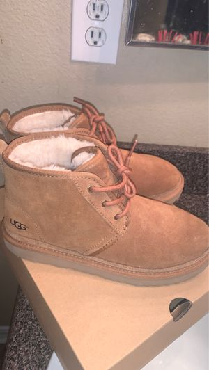 Brand new Ugg Boots for Sale in Nashville, TN