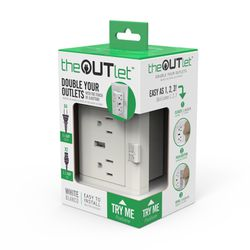 TheOutlet USB Edition for Sale in Lake Worth,  FL