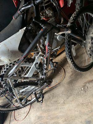 Diamond back mountain bike for Sale in Leesburg, VA