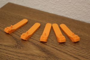 LEGO Brick Separators for Sale in Portland, OR
