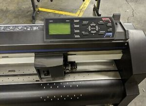 Graphtec FC8600-160 for Sale in West Covina, CA