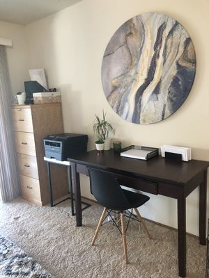 Desk Console table for Sale in San Jose, CA