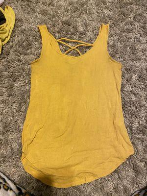 Women shirts for Sale in Bakersfield, CA