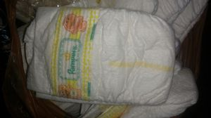 Newborn Pampers Diapers for Sale in Phoenix, AZ