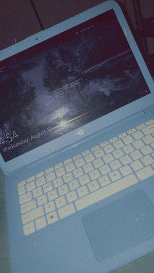 HP laptop for Sale in Merrionette Park, IL